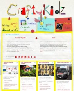 PSX_20140201_214753