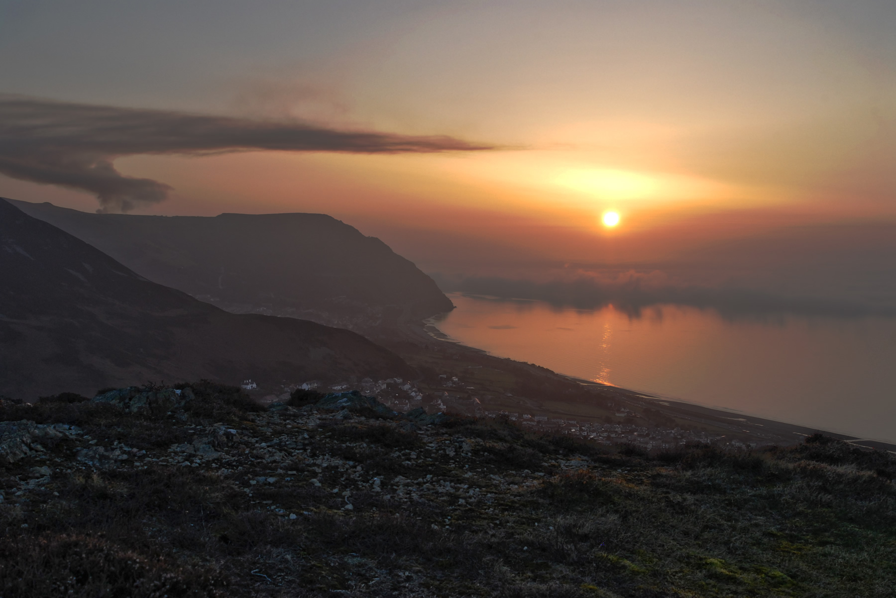 sunset_HDR2