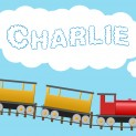 Chris_train_text