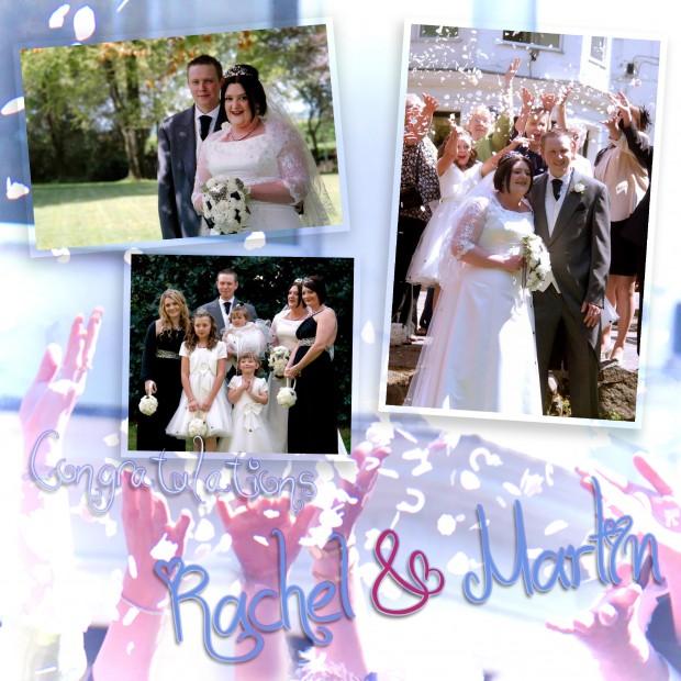 stu wedding (2)